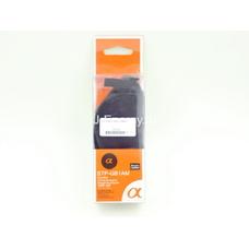 Кистевой ремень STP-GB1AM для Sony