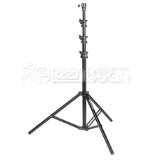 Стойка-тренога GreenBean GBStand 240 GTX.0 для фото/видеостудии