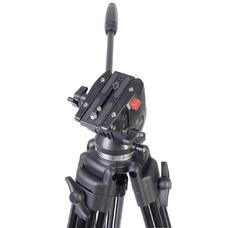 Видеоштатив GreenBean VideoCraft 418