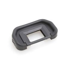 FUJIMI FEC-EB Наглазник (совместим с Canon 10D, 20D, 30D, 40D, 50D, 5D, 5D Mark II)