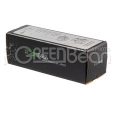 Штативная видеоголова GreenBean VideoCraft - VH30