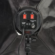 Комплект студийного оборудования Falcon Eyes KeyLight 425LED SB6090 KIT