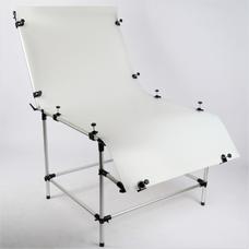 Стол для предметной съемки FST PT-100200