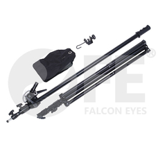 Журавль Falcon Eyes LSB-3JS