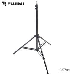 Fujimi FJ8704 Стойка студийная (2000 мм) + чехол