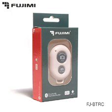 Fujimi FJ-BTRC Bluetooth пульт дистанционного управления для смартфонов