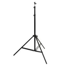Стойка-тренога FEST-083/W-803.0 для фото/видеостудии