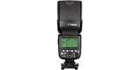 Вспышка накамерная Godox ThinkLite TT685N i-TTL для Nikon