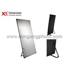 Отражатель для фотосъемки Mingxing 5-in-1 Reflector Screen KIT (1 x 2m)