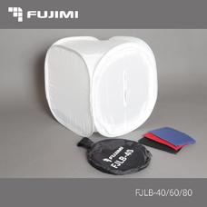Fujimi FJLB-40 Cветовой (лайт) куб (40х40 см)