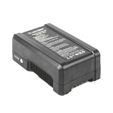 Аккумулятор Green Bean GB-BP 300