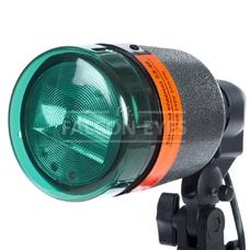 Цветные фильтры Falcon Eyes SSA-CF (для вспышек SS)
