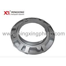 Адаптер к софтбоксам Mingxing (28045) под байонетное крепление Multiblitz