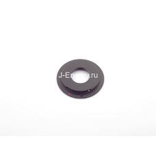 Переходное кольцо C-Mount/Canon EOS