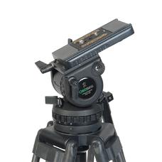 Видеоштатив GreenBean VideoMaster 310C HD