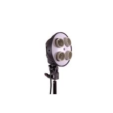 Strobolight FLU-6090 Осветитель люминесцентный 60x90