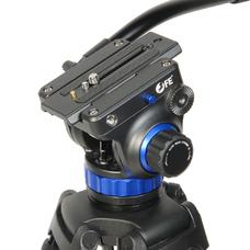 Видеоштатив Falcon Eyes CinemaPRO VT-1810