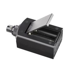 Boya BY-WXLR8 Pro Беспроводной радиочастотный передатчик с XLR