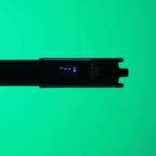 Осветитель FST STL-RGB4 светодиодный