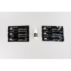 FST SS-12 Kit набор для чистки микро 4/3 ( MFT) матриц