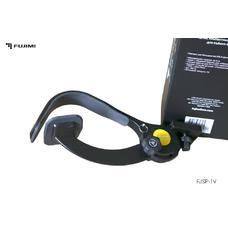 Fujimi FJSP-1V Складной, компактный плечевой упор для съёмки видео (макс. 6 кг)