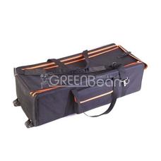 Сумка GreenBean KitBag 01 для студийного оборудования