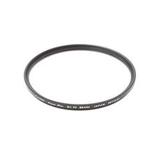 Fujimi Super Slim MC-UV WP series PRO Профессиональная серия фильтров (52 мм)