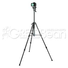 Видеоштатив GreenBean VideoCraft - 316