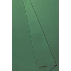 Фон тканевый зеленый Superior Chroma Key Fabric 151200 ( 3 x 4.8m) Green