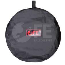 Отражатель Falcon Eyes CFR-22S HL