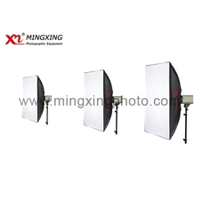 Софтбокс жаропрочный Mingxing Front diffuser softbox 80x120 cm (Normal export quality)