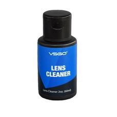 VSGO DDS-2 жидкость для чистки оптики (FST CL-1)