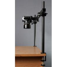 Strobolight 82200-1 - Крепление настольное для съемки вида сверху тяжелой камерой