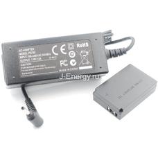Сетевой адаптер ACK-E12 для Canon