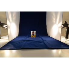 Strobolight Macro Kit- Комплект постоянного света для макросъёмки 40см