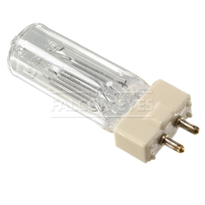 Лампа THL-500 для QL-500BW