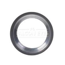 Кольцо переходное Falcon Eyes DBRI (145 mm) для софтбоксов