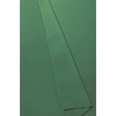 Фон тканевый зеленый Superior Chroma Key Fabric 151210 ( 3 x 7.3m) Green