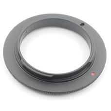 Переходное кольцо Nikon AI 55mm