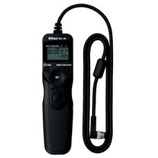 Кабель дистанционного управления Nikon MC-36А (0,85 м)