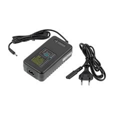 Зарядное устройство Godox C26 для аккумуляторов WB26