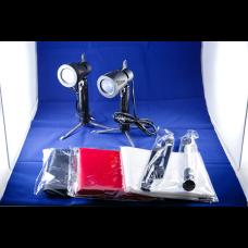 Комплект для макросъёмки FST Macro Kit