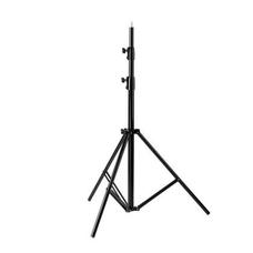 Стойка студийная Jinbei JB-3000FP Air-cushion Aluminum Adapter Light Stand