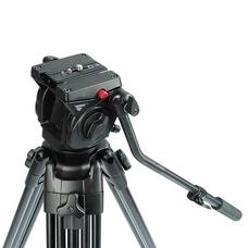 Видеоштатив GreenBean HDV Elite - 619