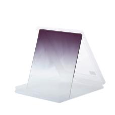 Fujimi Gradual P series Градиентный цветной фильтр (Серый) GREY 931