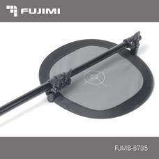 FUJIMI FJMB-8735 Держатель фона и отражателей