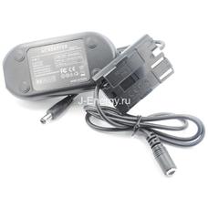 Сетевой адаптер ACK-E2 для Canon
