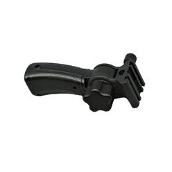 FST UB-05 держатель для накамерной вспышки