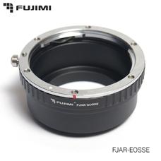 Fujimi FJAR-EOSSE переходник с Canon EOS на E SONY NEX