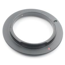Переходное кольцо Nikon AI 58mm